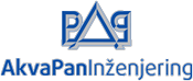 Akva Pan