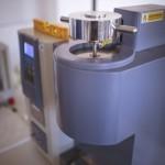 laboratorija-za-kontrolu-kvaliteta