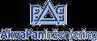 AkvaPanInzenjering Logo