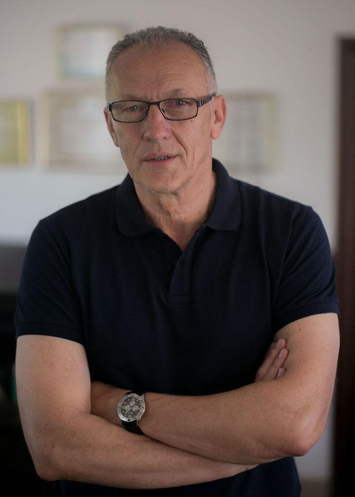 Vasilije Pašajlić